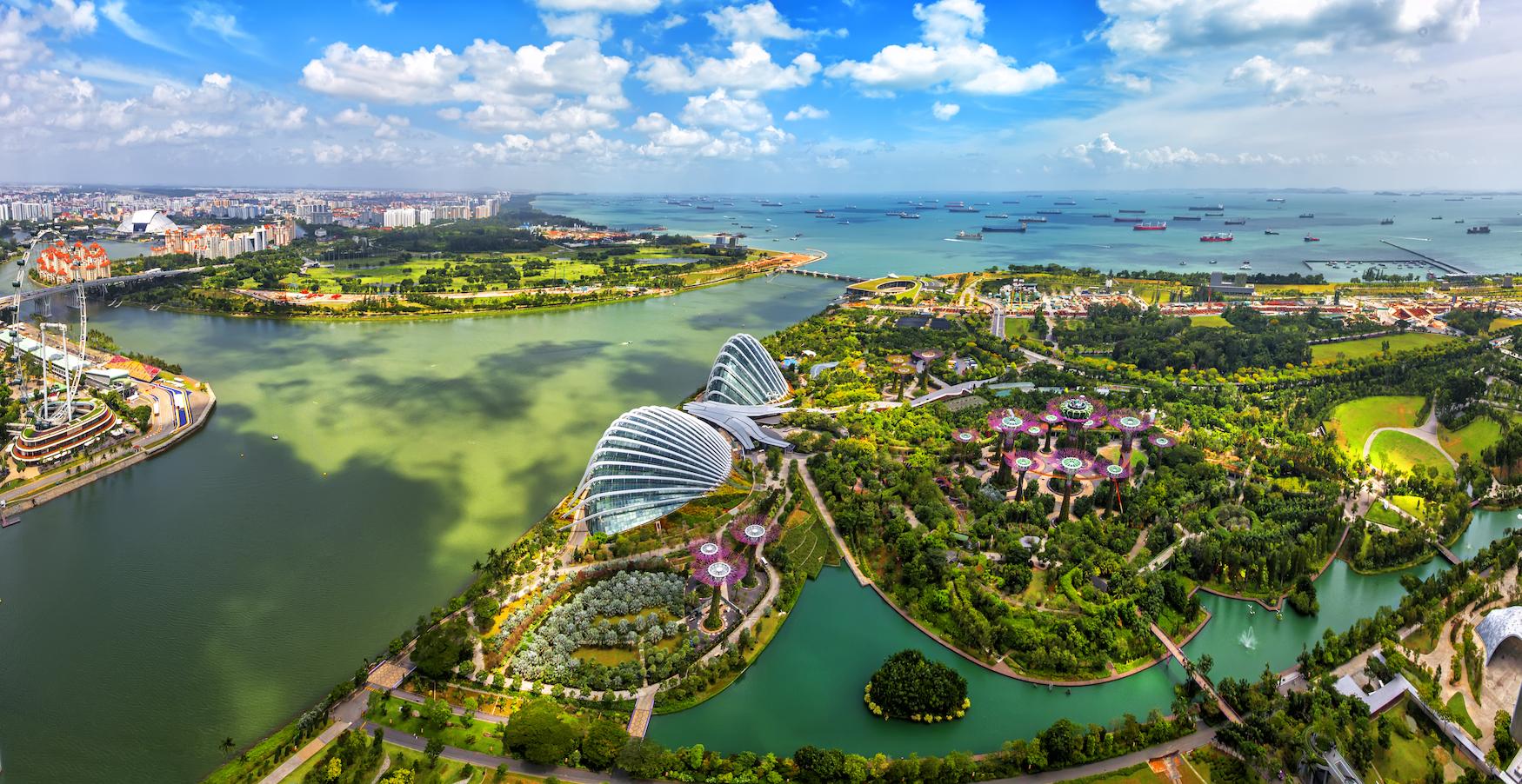 singapoure_756788173.jpg