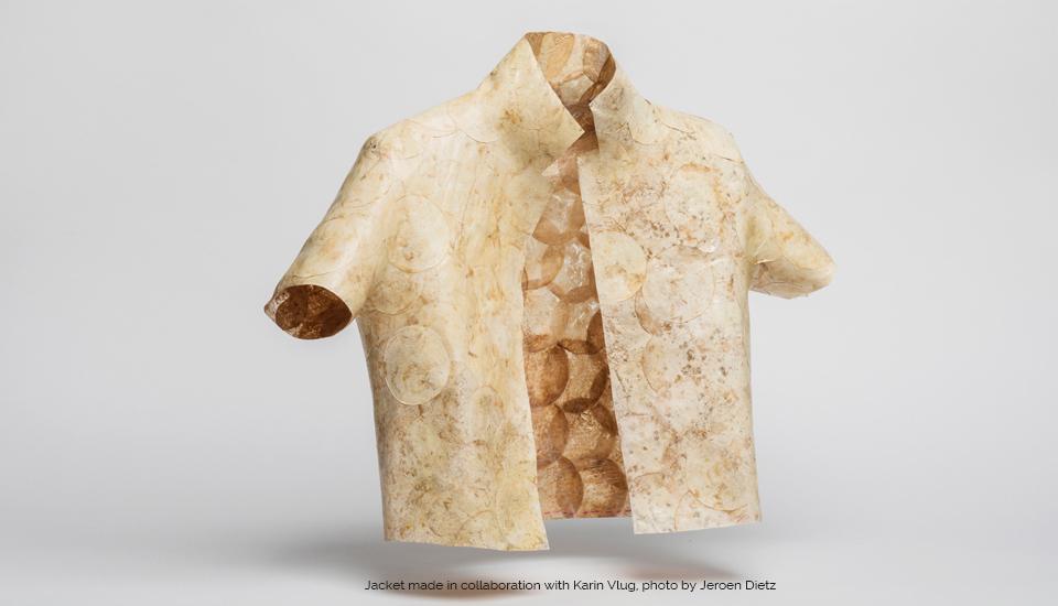 3-MycoTEX_prototype_garment-Aniela-Hoitink.jpg