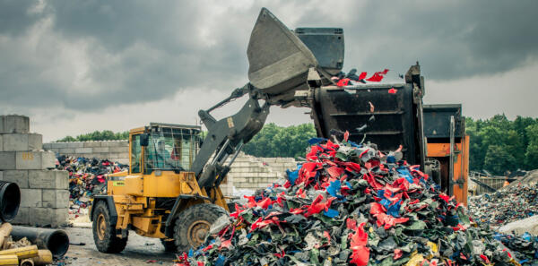 International Solid Waste Association (ISWA) World Congress