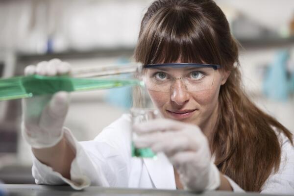 Biorizon - the profitable way to bio-aromatics