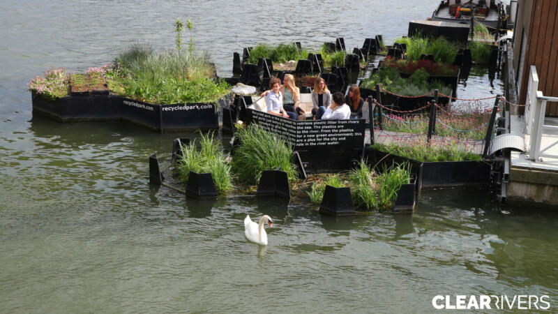 Recycled-Park-Rotterdam-s-CLEAR-RIVERS.jpg