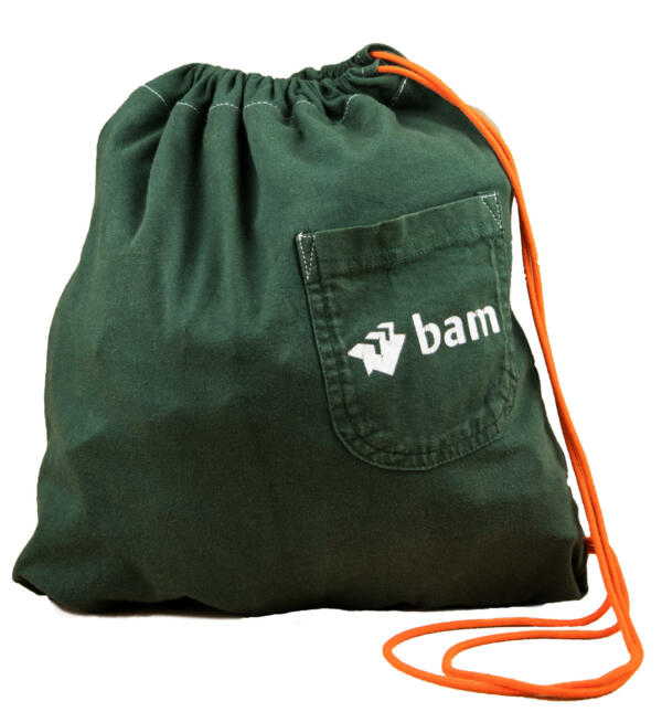 Vanhulley - New products made of recycled company clothing