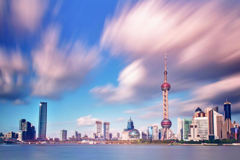 Shanghai--scaled.jpg
