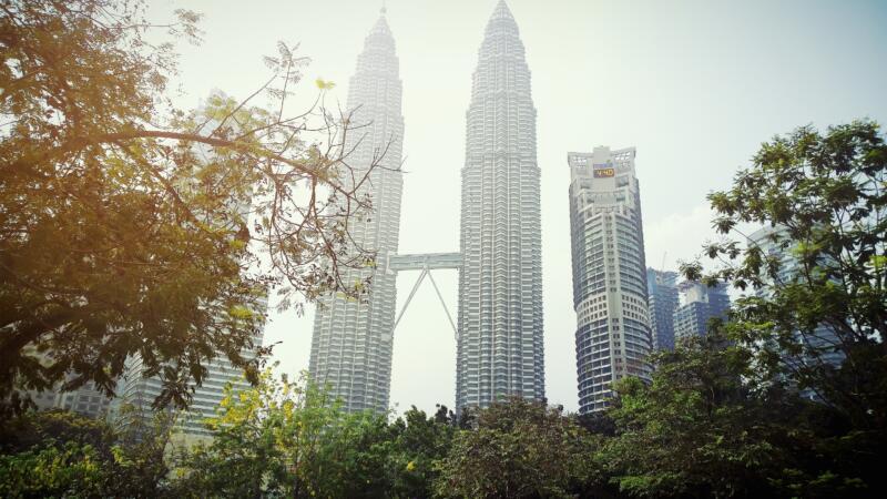 malaysia-scaled.jpg