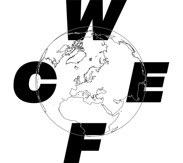 WCEF event in the Netherlands for decision-makers