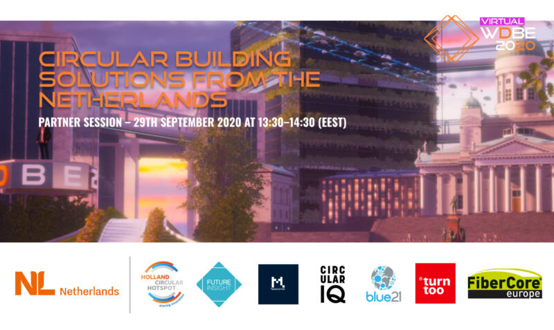 WDBE2020-Partner-Session-Circular-Building-Solutions-from-the-Netherlands-web.jpg
