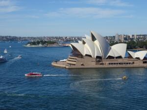 Australia Sydney rebekah-litherland-wqoizod906U-unsplash