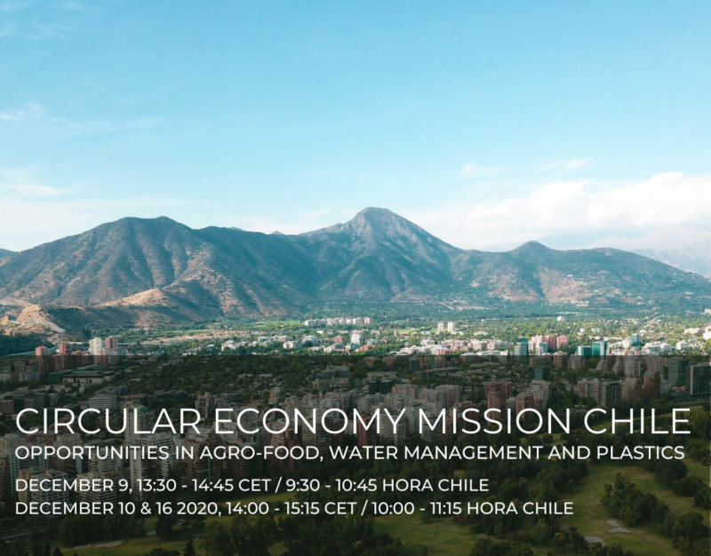 CIRCULAR-ECONOMY-MISSION-CHILE3-e1605527349972.png