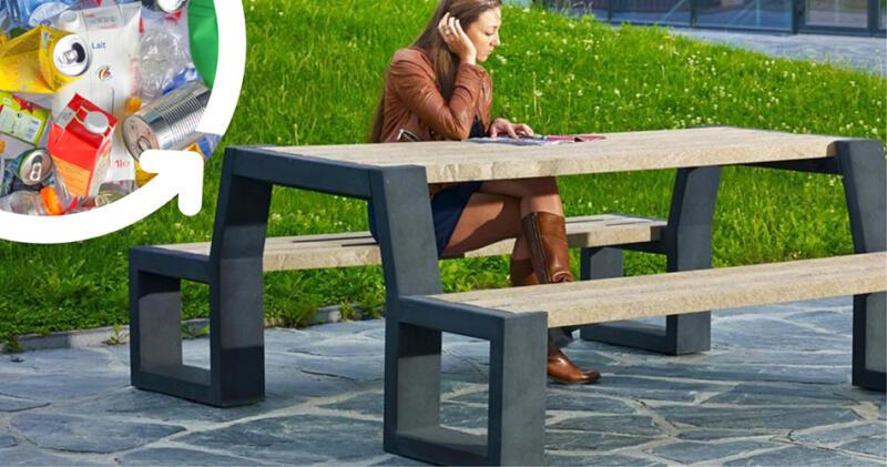 Pmd-picnictafel_blockquote-Roeland-Dubel.jpg