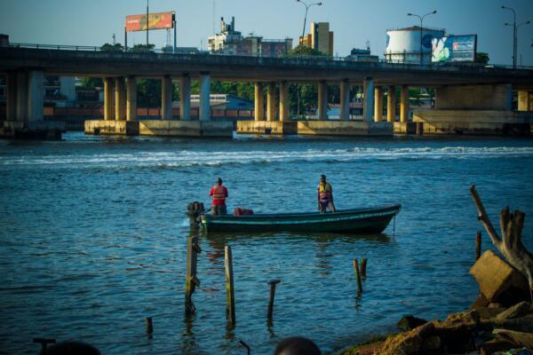 Lagos State Roundtable on Circular Economy