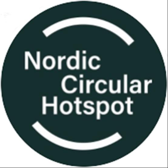 Nordic Circular Hotspot