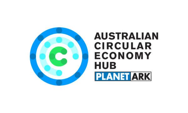 Australian Circular Economy Hub
