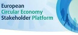 EU CE Stakeholder Platform