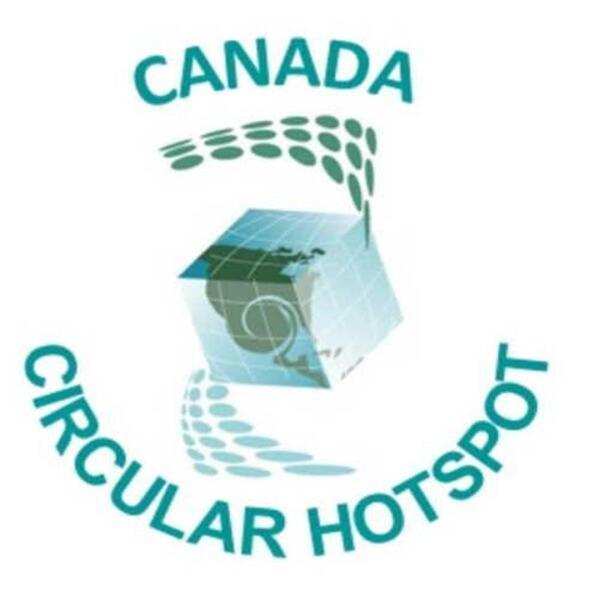 Canada Circular Hotspot