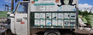 Recycleploints Lagos_header