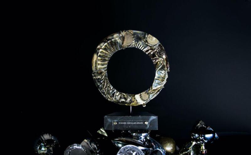 The-Circular-Award.jpg