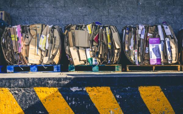 Webinar Waste Management in Latin America