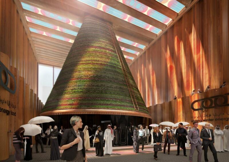 pavilion-interior-skylights-new.jpg
