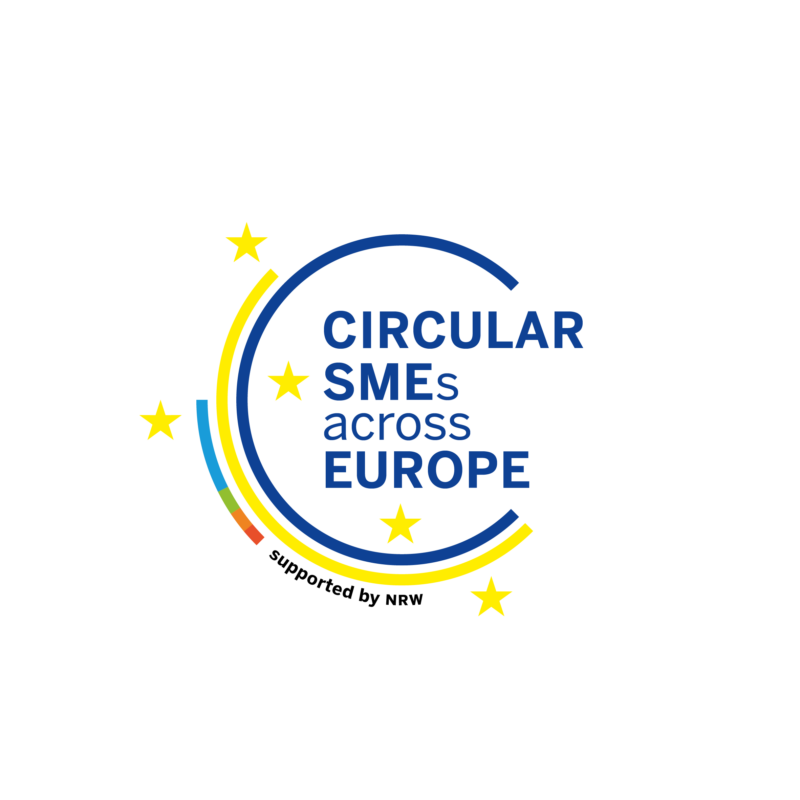 Logo_CIRCULAR-SMEs.png