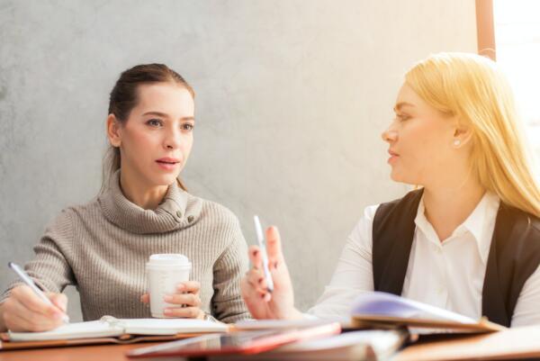 Empowering Women in the Circular Economy