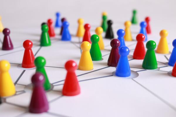 #EUCircularTalks: The role of Network Governance and circular economy hubs in the EU circular transition
